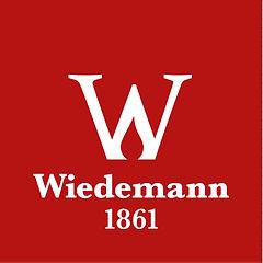 Wiedermann_RGB.jpg