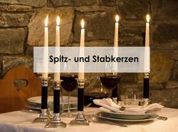 Homepage_Spitz-Kerzen