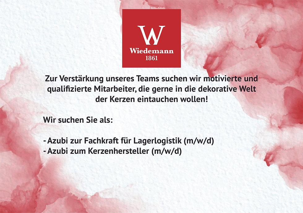 Stellenanzeigen_Homepage_Startseite_neu.