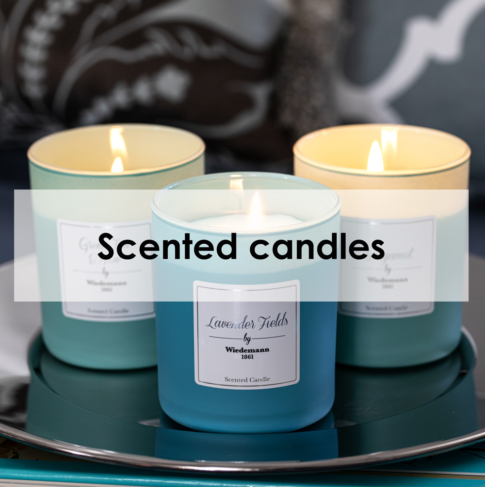 Homepage_scented_candles