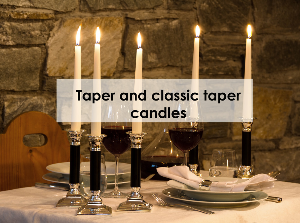 Homepage_taper_candles