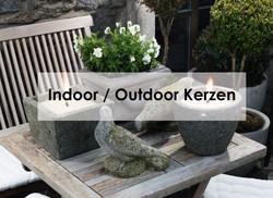 Homepage_Indoor_Outdoor