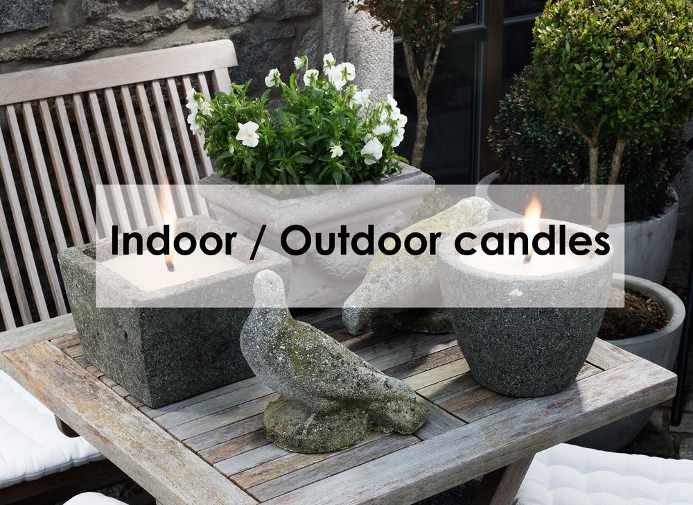Homepage_Indoor_Outdoor_englisch