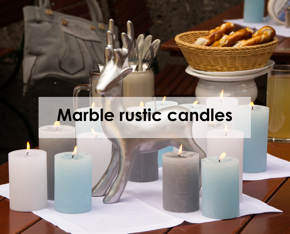 Homepage_Marble_englisch