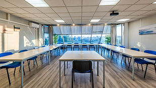 DRIVE-AFFAIRES-Salle-Pano-2.jpg