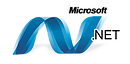 dotnet_logo.png