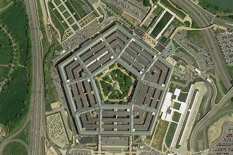 Pentagon+DoD+shutterstock_1496902661.jpg