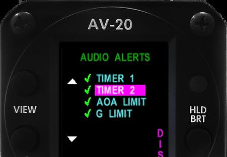 Audio-Alert-settings_AV-20s.png