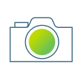 ICON_Metric_Camera.png