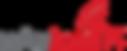 uAvionix-Logo-retina.png