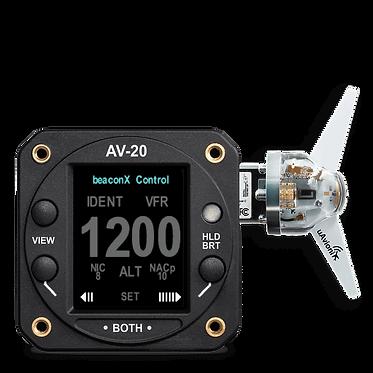 AV-20_tailBeaconX.png