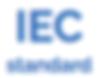 IEC Standard.png