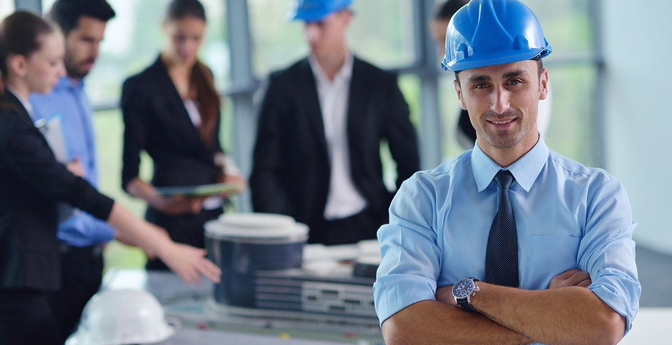construction_consultant.jpg