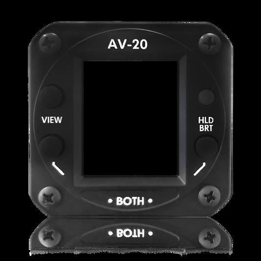 AV-20_Frame.png