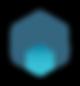 pix4dengine_logo.png