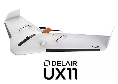 delair-ux11-uav.jpg