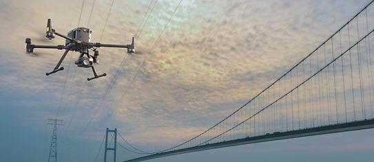 m300_suspension_bridge_cropped.jpg