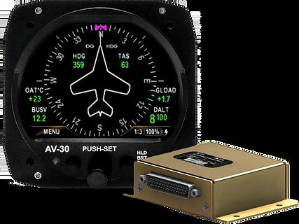 Av-30_Autopilot-2.png