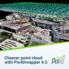 pix4dmapper_4.5_cleaner_point_cloud.jpg