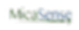 Mixasense-logo.png