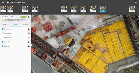 Crane-Camera-image-in-pix4dbim.jpg