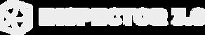 Logo 3.0 white.png