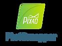 LOGO_Pix4Dmapper_name_RGB_Vertical.png