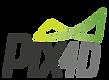 Pix4d-Logo.png