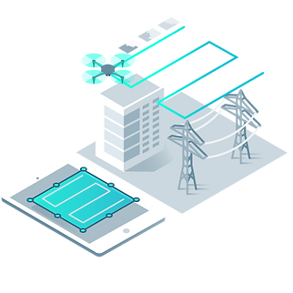 ILL_GEO_Survey_Capture_building___powerl