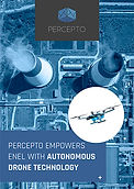 Enel-Percepto-Case-Study.jpg