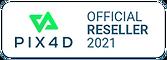 new_Pix4D_Logo-official-reseller_2021_20