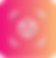 LOGO_Pix4Dcatch.png