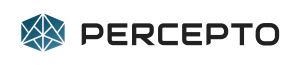 PERCEPTO_Logo.png