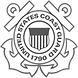 USCG-logo-grey.png