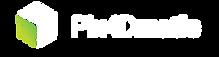 LOGO_Pix4Dmatic_name_RGB_Horizontal.png