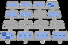 artwork_solar_panel_array_02.png