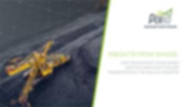 WHITEPAPER_Mining_Cover.jpg