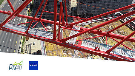 Crane_Camera_webinar_for_USA.jpg