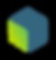 Pix4Dmatic_logo_RGB.png