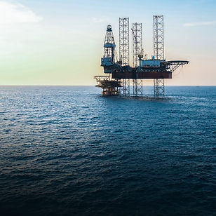 application-oil-platform.jpg