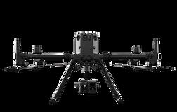Matrice-300-RTK-Single-Downward-Gimbal.p