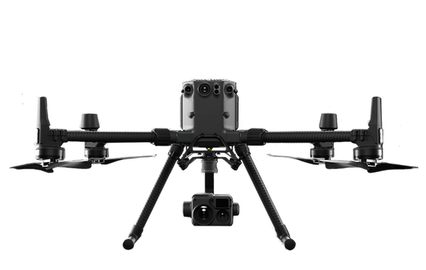 Matrice-300-RTK-Single-Downward-Gimbal.p