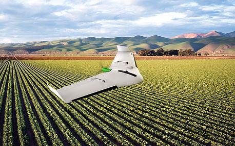 le-drone-ux11ag-de-delair-propose-a-la-l