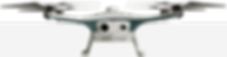 dron-custom-bg-3-768x192.png