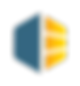 LOGO_Pix4Dbim_RGB.png