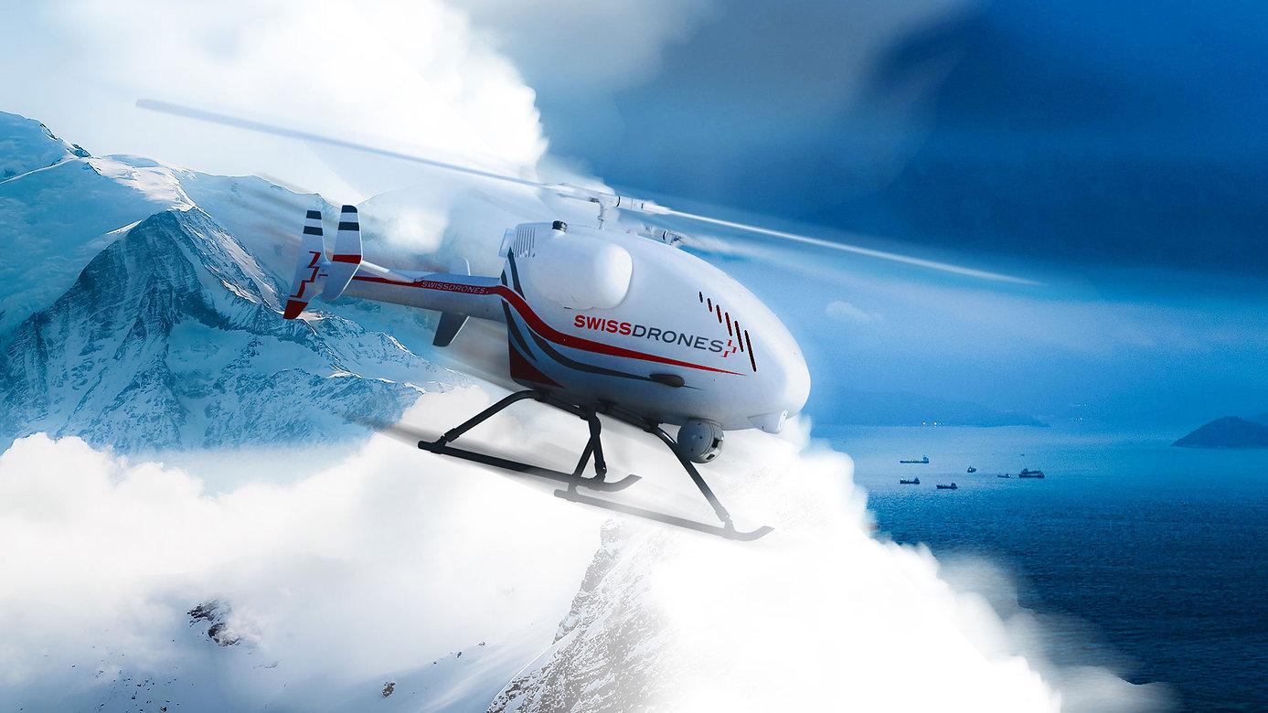 swiss-drones-rescue.jpg