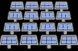 artwork_solar_panel_array.png
