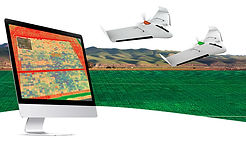 drone software solutions