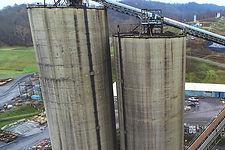 coal_silo_inspection.jpg