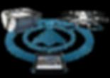 ThePerceptoSystemVersion-2-e155535608235